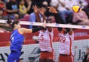 Malkia Strikers to Start Their Campaign Against Hosts Japan