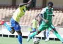 Gor Mahia Extend KPL Lead After Edging Out Western Stima