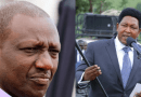 DP Ruto Was Behind my Arrest, Says Senator Ledama Minutes After Release