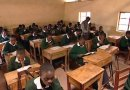 Don't Send Children Home Over Fees, School Heads in Kibwezi Told