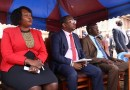 Mike Sonko Receives IEBC Boost to Instal Deputy Governor