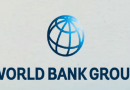 World Bank Announces $12 Billion Aid to Fight Covid-19 Pandemic