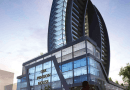 PHOTOS: New And Alluring Buildings Changing The Face of Nairobi