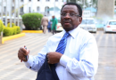 Orengo Takes on Govt Over Bizarre Burial of Siaya Covid-19 Victim