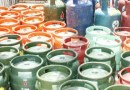 EPRA Cautions Cooking Gas Traders Against Raising Prices