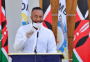 We Are Not Ready For Total Lockdown, Mombasa Residents Tell Governor Joho