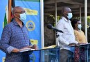Coronavirus Positive Cases Jump to 1962 as Recoveries Rise to 474