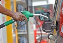 Fuel Prices Drop Further in New EPRA Review