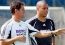 Fabio Capello Reveals 'Problematic Nature' of Ronaldo at Real Madrid