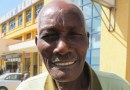 Mzee Kibor's Sons Hit Back, Give Him One Condition For DNA Tests