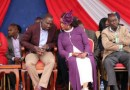 We Have Launched So Many Ghost Projects With DP Ruto, Says Cate Waruguru