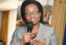 Lockdown of Counties Has Helped to Contain Covid-19, Says Health PS