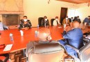 Details of DP Ruto's Meeting With Rebel Jubilee MPs