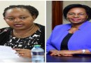 Ministry of Gender Says Waiguru was Impeached Because She's a Woman