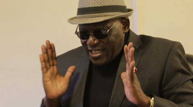 Wiper Leaders Hit Back at Muthama Over Remarks on Kalonzo ...