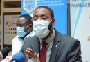 97 Medical Workers Infected With Covid-19, Union Boss Confirms