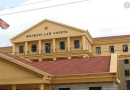 Blow to Governor Ngilu as Court Allows MCAs to Move on With Impeachment Motion