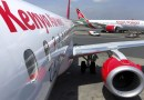 KQ to Lose Approximately Ksh40-50bn Revenue by End of The Year Over Covid-19