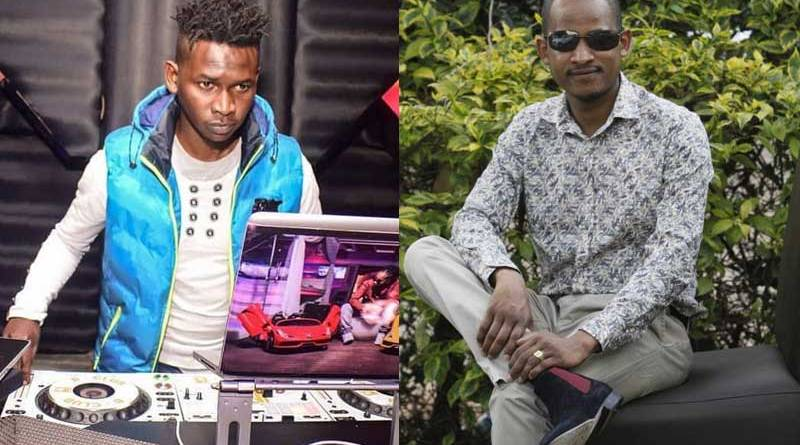No Need to Rush, DCI Official Assures Over DJ Evolve Case
