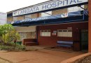 Lang'ata Hospital Exposed for Carrying Out Fake Covid-19 Tests