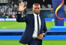 Didier Drogba Joins Race For Ivorian Football Leadership