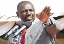 Pro-Ruto Bomet County Overwhelmingly Passes BBI Bill