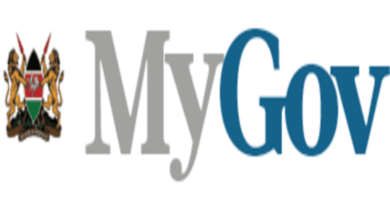 MyGov Publication – April 6 2020