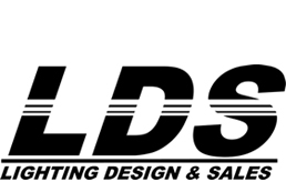 representative locator liton lighting