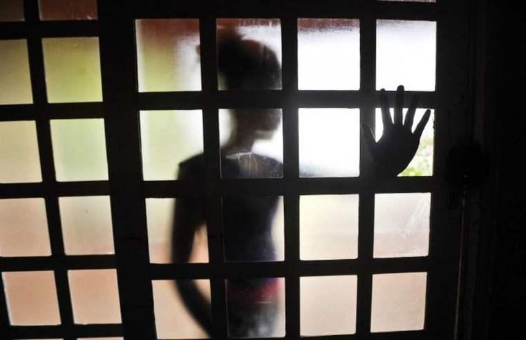 Agressões contra crianças e adolescentes chegam a quase 120 mil