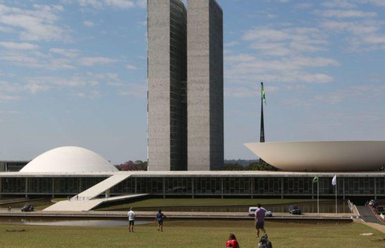 Apesar de transparência fiscal, deficiências democráticas impedem o Brasil de melhorar sua visão sobre corrupção