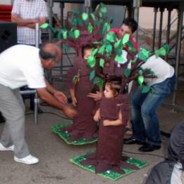 Fiestas Litos 2010