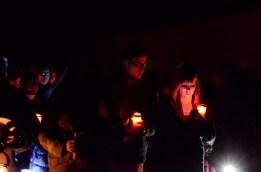 Semana Santa 2013 en Litos - Procesión de Jueves Santo