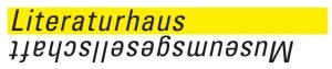 logo_Literaturhaus_Museumsgesellschaft