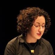 Lara De Simone