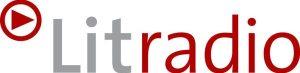 Logo-Litradio