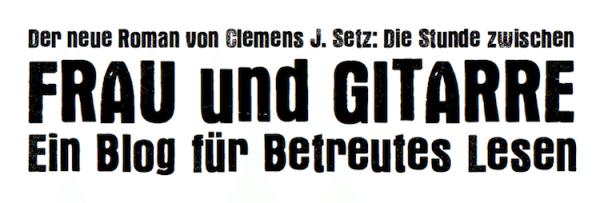 logo_frau_und_gitarre (1)