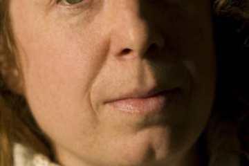 Karin Fellner, Foto_von_Michael_Memminger