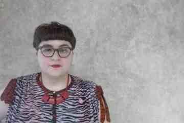 Vortrag Genderpolitisches Schreiben