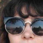 Profilbild von Simoné Lechner