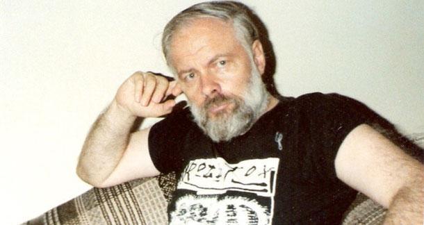"A paranoia de ""O tempo desconjuntado"", de Philip K. Dick   Críticas   Revista Ambrosia"