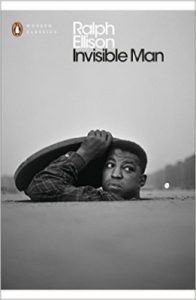 invisible-man_ellison