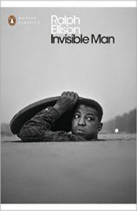 invisible-man_ellison