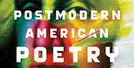 STUPENDOUS ROSEWATER IGNITIONS:  postmodern poetry at the de young