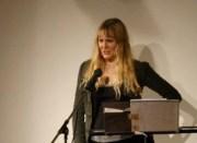 Lara Durback