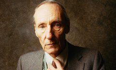 William-Burroughs--006