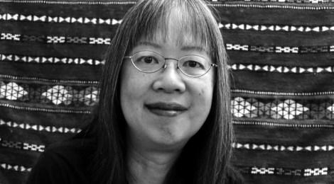 Clara Hsu on Spiking Curiosity and Giving Light
