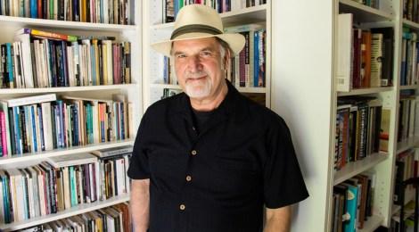 Alan Soldofsky on Awakening to the Extraordinary Quality of Ordinary Things