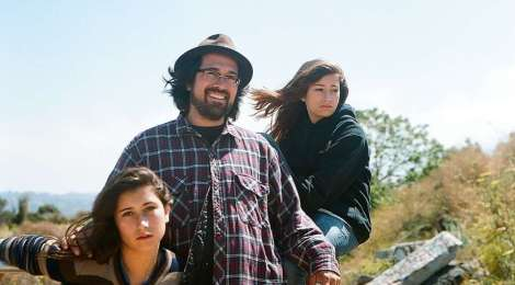 Rad Dad Relaunch: Tomas Moniz remakes parenting magazine