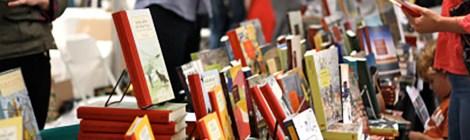 """Word Week """" Noe Valley Authors Festival"""""""