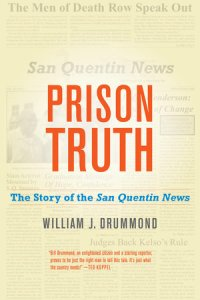 front cover of Prison Truth